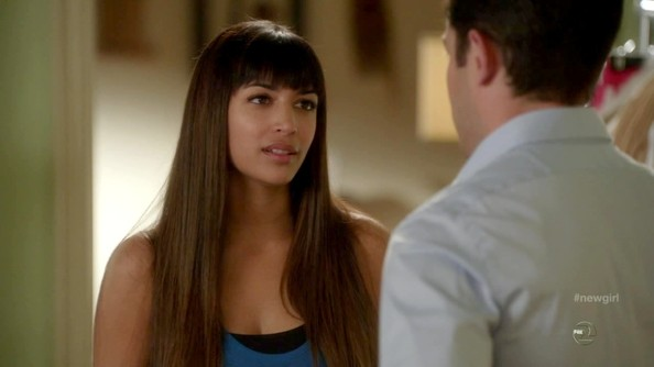 File:Hannah+Simone+New+Girl+Season+1+Episode+22+UsxoKy3UJ7ml.jpg