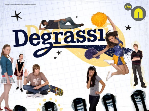 File:Degrassi-The-Next-Generation-Nick-Teen-600x450.jpg