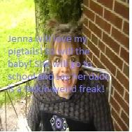File:KC Pigtails Baby.jpg