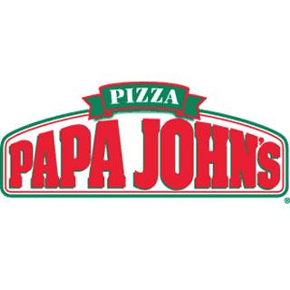 File:Papajohns-logo.jpg