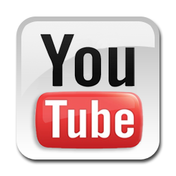 File:YouTube icon button.png