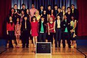 Degrassi-Season-12-cast