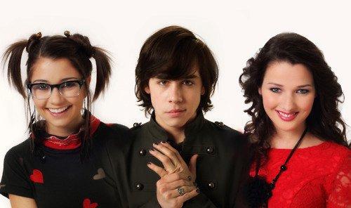 File:Imogen, Eli, & fiona.jpg