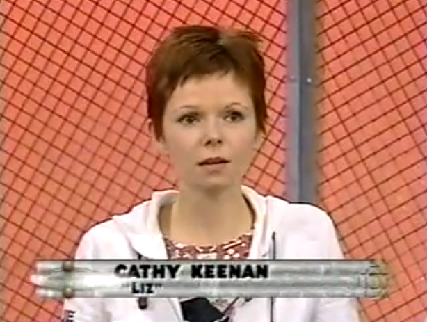 File:Cathy keenan2.png