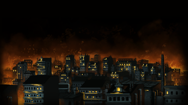 File:Azelinus burning-city.png