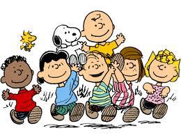 File:Peanuts.jpg