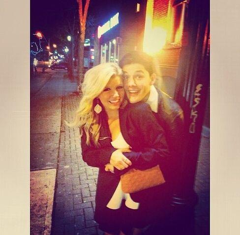File:Ricardo and Jessica Cuties.jpg
