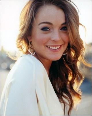 File:Lindsay-lohan.jpg
