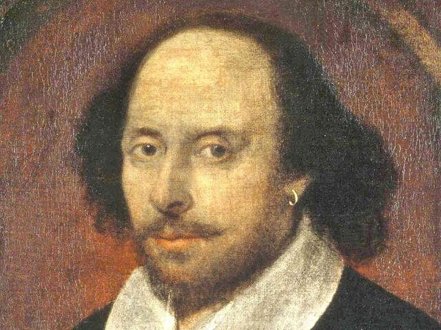 File:Shakespeare-c2036f826586ddb13b0c51d58529f29853581944-s6-c10.jpg
