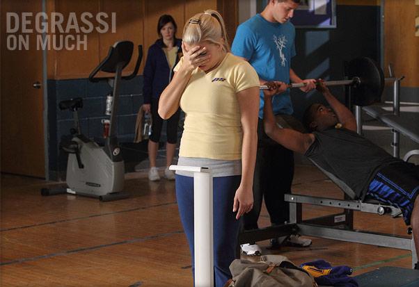 File:Degrassi-episode-ten-03.jpg
