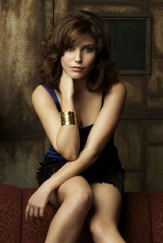File:Brooke Davis.jpg