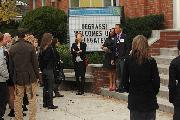 File:Degrassi nov3 ss -1008.jpg
