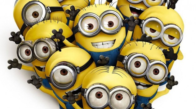 File:Despicable-me-minions-630x350.jpg