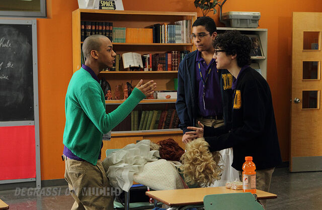 File:Degrassi-episode-1107-21.jpg