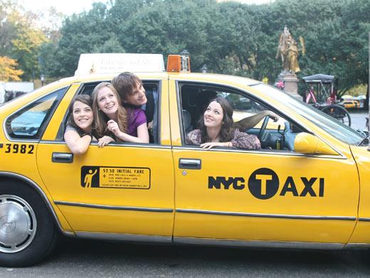 File:Taxi-cab.jpg