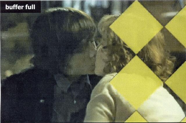 File:Kissss01.jpg