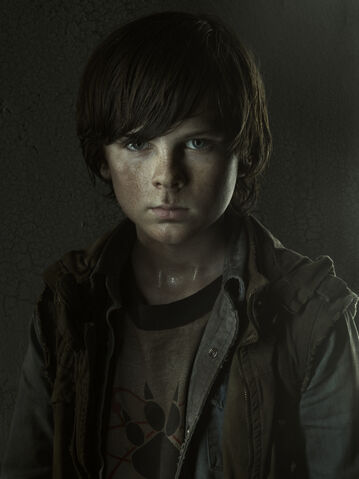 File:Carl TWD.jpg