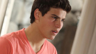 File:Degrassi-come-as-you-are-part-1-full-p23.jpg