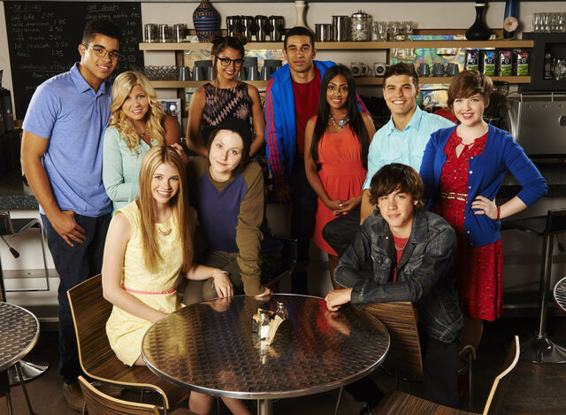 File:Degrassi 13g 04 hr.jpg