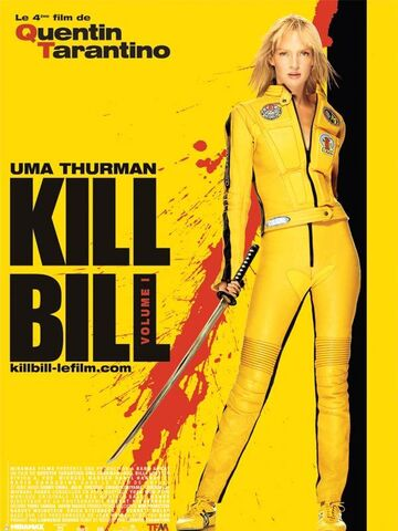 File:Kill bill.jpg