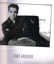 File:Jake1.jpg