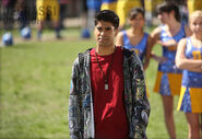 Normal degrassi-episode-six-05