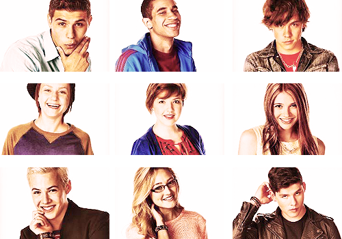 File:Season 13 Characters.png