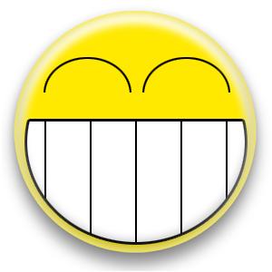 File:Smilewefwew.jpg