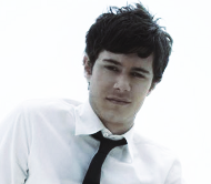 File:Seth Cohen - Icon 1.png