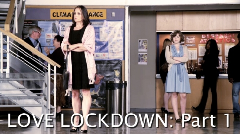 File:Love lockdown 1.jpg