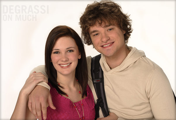 File:Degrassi-anya-and-riley.jpg
