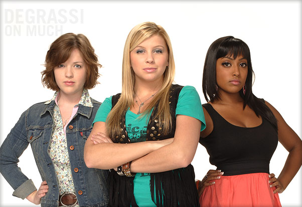 File:Degrassi-alliclarejenna.jpg
