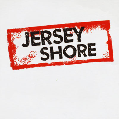 File:Jersey shore.jpg