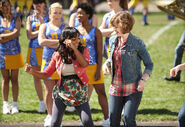Degrassi-episode-six-03