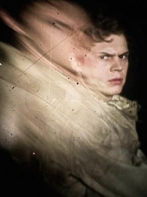 File:290px-American Horror Story Asylum 11 a p.jpg