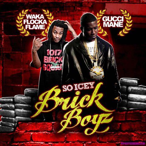 File:Gucci-Mane-Waka-Flocka-Flame-Brick-Boyz1.jpg