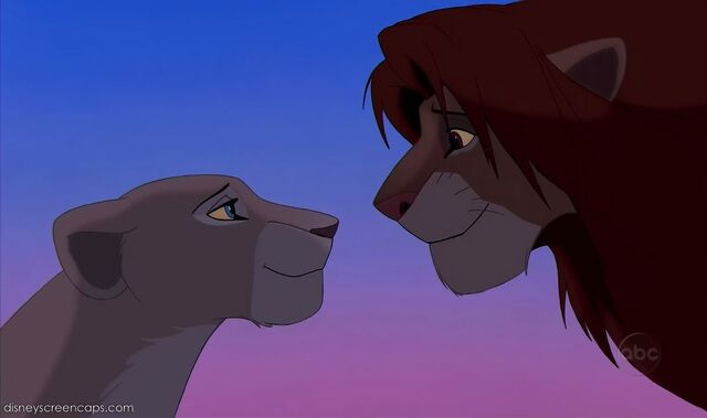 File:Simba-Nala-(The Lion King).jpg
