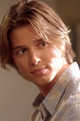 File:Jason-dilaurentis-mobile-wallpaper.jpg