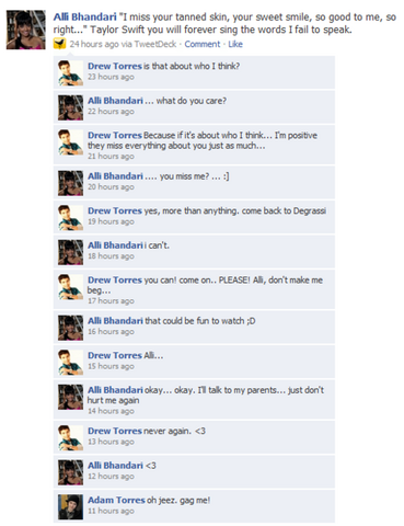 File:Chats on facebook ali and drew and adem.png