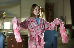 File:Jordant robe.png