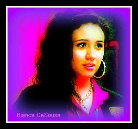 File:BiancaDesousa.jpg