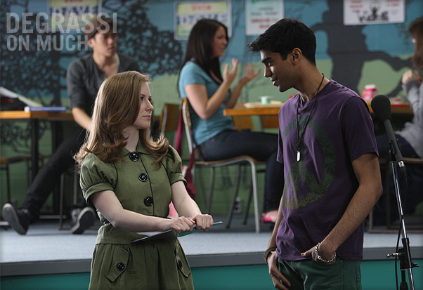 File:Degrassi-episode-one-03.jpg