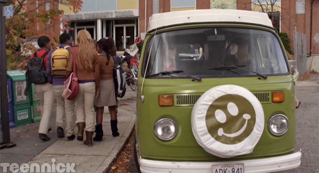 File:Degrassi-not-ready-to-make-nice-recap-van.jpg