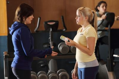 File:Jenna diet pills season 10 degrassi.jpg