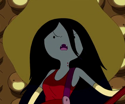 File:Marceline-singing-adventure-time-with-finn-and-jake-33906518-430-358.png
