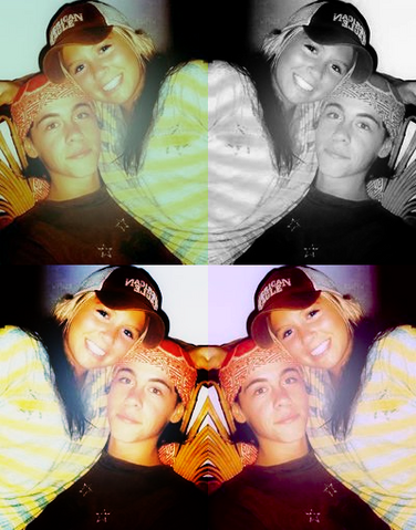 File:Tumblr ld2wc3TrR51qdoiato1 400.png