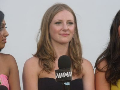 File:Charlotte Arnold-Season-11-Premiere 1.jpg