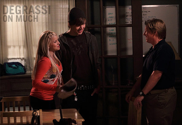 File:Degrassi-episode-five-05.jpg