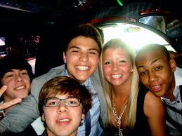 File:Degrassi party.jpg