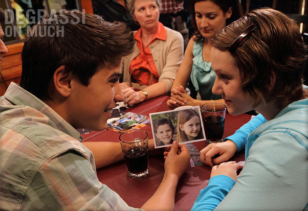 File:Degrassi-episode-16-02.jpg